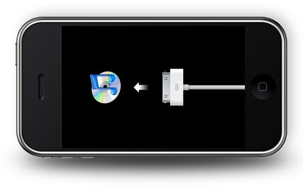 iOSApps.Mihanblog.Com